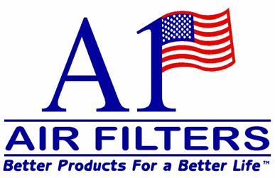Air filters,air purifiers